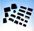 Магниты Nd-Fe-B: защитное покрытие – эпоксид