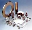 Магниты Nd-Fe-B: защитное покрытие – никель