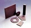Магниты Nd-Fe-B: защитное покрытие – фосфат
